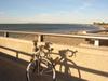 Bikeventura